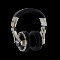 Cuffie disc jockey Shure SRH 750 DJ Prezzo Recensione Specifiche