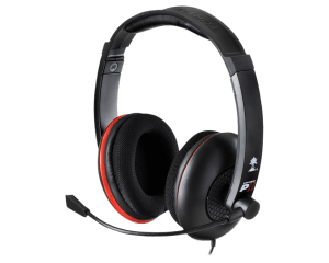 Cuffie da Gaming Turtle Beach P11 Recensione Prezzo Specifiche