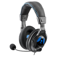 Cuffie da Gaming Turtle Beach PX22 Prezzo Recensione Specifiche Tecniche