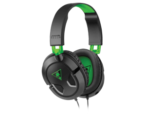 Cuffie da Gaming Turtle Beach Recon 50X Recensione Prezzo Specifiche