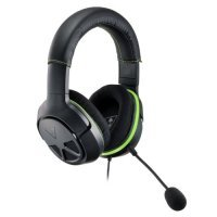 Cuffie da Gaming Turtle Beach XO Four Recensione Prezzo Specifiche