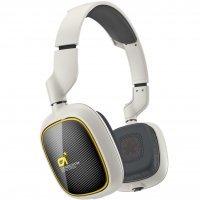 Cuffie Wireless Astro Gaming A38 Recensione Prezzo Specifiche