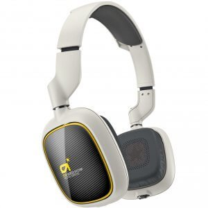 Cuffie Wireless Astro Gaming A38 Recensione Prezzo Specifiche