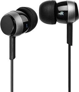 Cuffie In-Ear Asus FoneMate Recensione Prezzi Scheda Tecnica