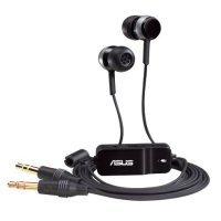 Auricolari In-Ear Asus HS-101 Recensione Prezzi Scheda Tecnica