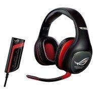 Cuffie da Gaming Asus Vulcan Pro Recensione Prezzi Scheda Tecnica