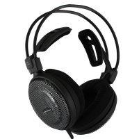 Cuffie Over-Ear Audio Technica ATH-AD700X Recensione Scheda Tecnica Prezzo