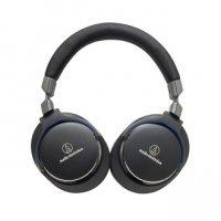 Cuffie Over-Ear Audio Technica ATH-MSR7 Recensione Prezzo Specifiche