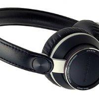 Cuffie Over-ear Audio Technica ATH-RE700 Recensione Scheda Tecnica e Prezzo
