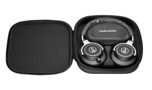 Cuffie Over Ear Audio Technica PRO ATH-M70X Recensione Prezzo Specifiche