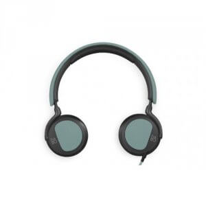On-Ear Bang & Olufsen BeoPlay H2 Recensione Prezzo online