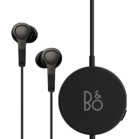 Cuffie Bang & Olufsen BeoPlay H3 Anc In-Ear Recensione e Prezzi online