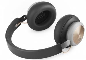 Cuffie Over-Ear Bang & Olufsen BeoPlay H4 Recensione e Specifiche tecniche con i Prezzi Online