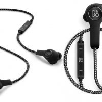Wireless Bang & Olufsen BeoPlay H5 In-Ear Recensione Prezzi e Specifiche Tecniche
