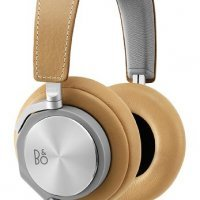 Cuffie Over-Ear Bang & Olufsen BeoPlay H6 Recensione e Prezzi Online
