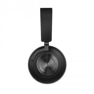 Cuffie Wireless Bang & Olufsen BeoPlay H7 Recensione e Specifiche Tecniche