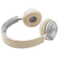 Cuffie Wireless Bang & Olufsen BeoPlay H8 Recensione Prezzi Specifiche tecniche