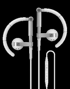 Cuffie In-Ear Bang & Olufsen Earset 31 Recensione Scheda Tecnica e Prezzi online
