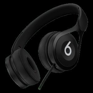 Cuffie On-Ear Beats EP Scheda Tecnica Prezzo Recensioni