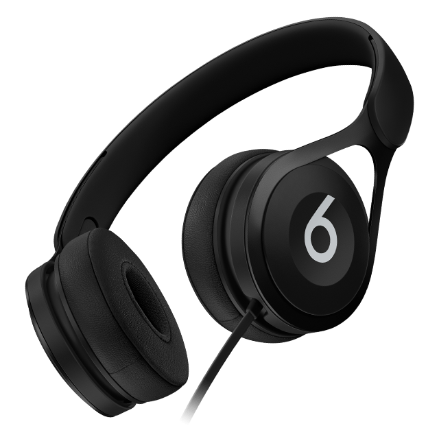 Beats EP  Recensione 6271a28b2056