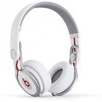Cuffie On-Ear Beats Mixr Recensione Prezzi Specifiche Tecniche