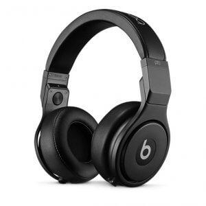 Cuffie Over-Ear Beats Pro Recensione Specifiche Prezzi