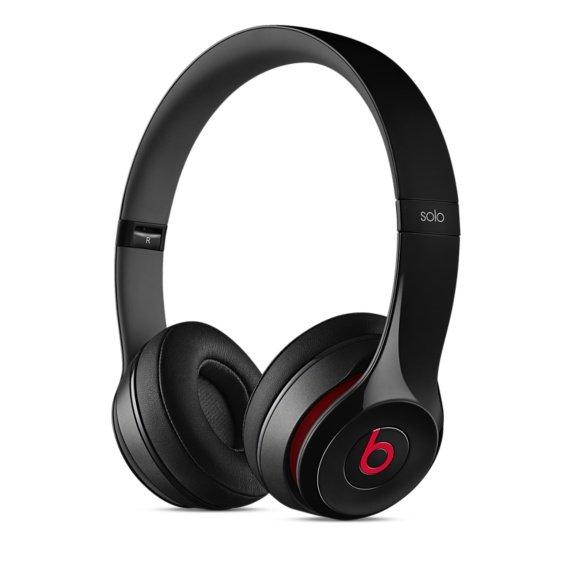 Beats Solo 2  Recensione da3463dfe028
