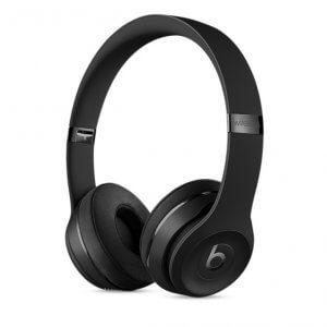 Cuffie Beats Solo 3 Wireless Recensione Prezzi Scheda tecnica