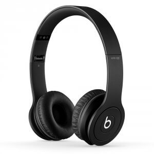 Cuffie On-Ear Beats Solo HD Recensione Specifiche e Prezzi 0d49f9f8f56b
