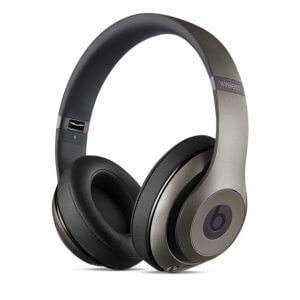 Cuffie Beats Studio Wireless Recensione Prezzi Schede tecniche 78da0e5144ec
