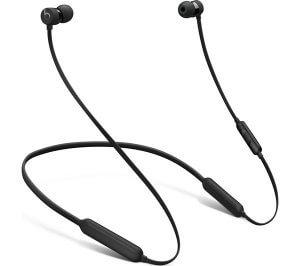 Cuffie Wireless Auricolari Beats X Recensione Scheda tecnica e Prezzo