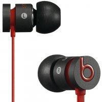 Auricolari In-Ear Beats urBeats Recensione Scheda tecnica Prezzi