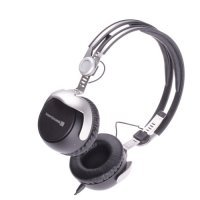 Cuffie On-Ear Beyerdynamic DT 1350 Recensione prezzi Specifiche