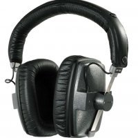 Cuffie Over-Ear Beyerdynamic DT 150 Recensione Prezzo Specifiche