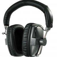 Cuffie Over-Ear Beyerdynamic DT 150 Recensione Prezzo Specifiche