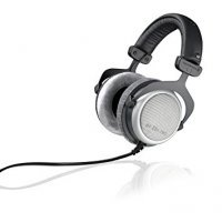 Cuffie Over-Ear Beyerdynamic DT 880 Pro Recensione Prezzi Specifiche tecniche