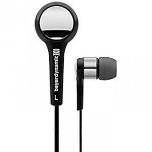 Auricolari In-Ear Beyerdynamic DTX 102 iE Recensione Prezzi Online Specifiche