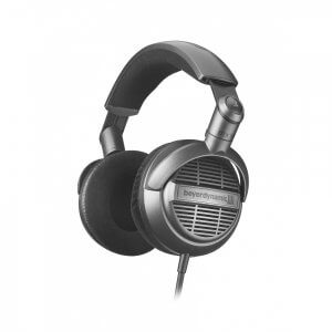 Cuffie Over-Ear Beyerdynamic DTX 910 Recensione Prezzi online