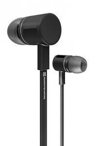 Auricolari In-Ear Beyerdynamic DX 120 iE Recensione Specifiche Prezzi