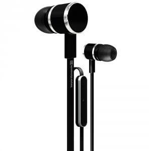 Cuffie In-Ear Beyerdynamic IDX 160 Recensione Specifiche Prezzi