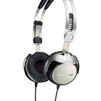 Cuffie On-Ear Beyerdynamic T51i Recensione Prezzi Specifiche tecniche