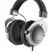 Cuffie Over-Ear Beyerdynamic T70 Recensione Prezzo Specifiche