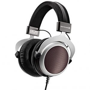 Cuffie Over-Ear Beyerdynamic T90 Recensione Prezzo Specifiche Tecniche