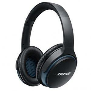 Cuffie Wireless Bose SoundLink Over-Ear Recensione e Prezzo