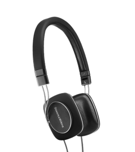 Cuffie On-Ear Bowers & Wilkins P3 Series 2 Recensione Prezzi Specifiche