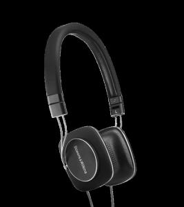 Cuffie On-Ear Bowers & Wilkins P3 Series 2 Recensione Prezzi Specifiche