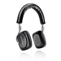 Cuffie On-Ear Bowers & Wilkins P5 Series 2 Recensione Prezzi Specifiche Tecniche