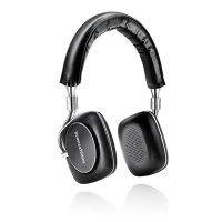 Cuffie On-Ear Bowers & Wilkins P5 Series 2 Recensione Prezzi Specifiche Tecniche