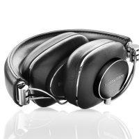 Cuffie Bowers & Wilkins P7 Recensione Prezzo Over-Ear