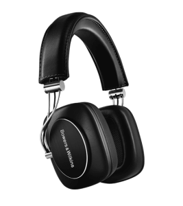 Cuffie Over Ear Bowers & Wilkins P7 Wireless Recensione Prezzi Specifiche